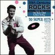 Super 20's Series: 50's Rock N Roll 2