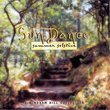 Sun Dance: Summer Solstice - A Windham Hill Collection