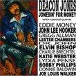 Jonesin' for Money