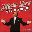 Fame Becomes Me [Original Broadway Cast Recording]