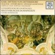 Karl Ditters von Dittersdorf: Sacred Music - Requiem; Offertorium; Litaniae Lauretanae