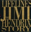 Lifelines/Jimi Hendrix Story