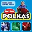 Pint Size Polkas Volume One