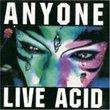 Live Acid