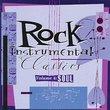 Rock Instrumental Classics 4: Soul