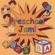 Preschool Jam!