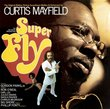 Superfly (180 Gram LP)