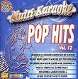 Vol. 12-Exitos-Multi Karaoke