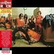 Teenage Head - Paper Sleeve - CD Deluxe Vinyl Replica