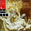Bach: Highlights from 'Das Orgelbuchlein'