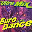 Ultra Mix: Euro-Dance Hi-Nrg