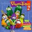 VeggieTunes 2 [Blisterpack]
