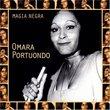 Magia Negra: 1959-1961