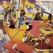 1950's Radio Classics