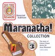 Maranatha! Collection Volume 3 1974-1976