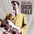 The Very Best of Dick Dale