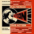 Plea for Peace/Take Action