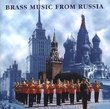 Brass Music from Russia