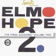 Elmo Hope 2: The Final Sessions - Volume Two