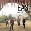 East Side Soul