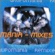 Mania Mixes
