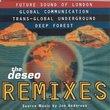 Deseo Remixes
