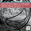 Bruckner: Symphony No. 8