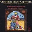 Christmas Under Capricorn