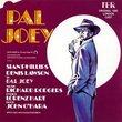 Pal Joey / London Cast