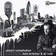 U60311 Compilation 6
