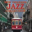 New Orleans Jazz Collection