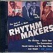 The Soul of R&B - Rhythm Makers
