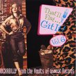That'll Flat Git It!, Vol. 6: Rockabilly From The Decca Vaults