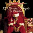 Jermaine Dupri Pres: 12 Soulful Nights Christmas