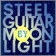 Steel Guitar By Moonlight