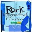 Rock Instrumental Classics, Vol. 5: Surf