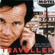 Traveller: Music From The Motion Picture