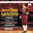 Don Giovanni Hlts