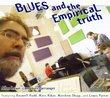 Blues & the Empirical Truth