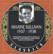 Maxine Sullivan 1937 1938