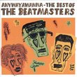 Anywayawanna: the Best of