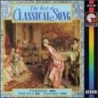Best Of Classical Song