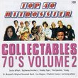 Collectables 70's Vol 2