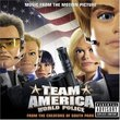 Team America: World Police (Mcup)
