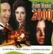 Film Music 2000 Vol 1 (OST)