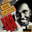 Music of Jimmie Lunceford