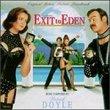 Exit To Eden: Original Motion Picture Soundtrack