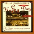 O Happy Day Old-Time Southern Singing Convention Volume 1