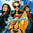 Samantha 7 by C.C. Deville (2000-05-30)