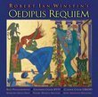 Oedipus Requiem